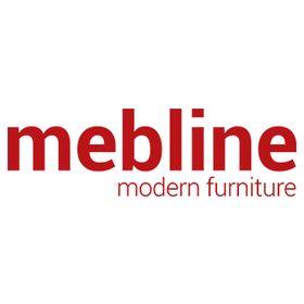 MEBLINE
