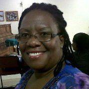 Margaret Musekwa