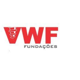 VWF Fundações
