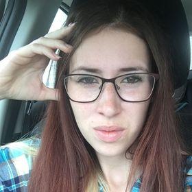 Jessica Belanger