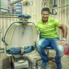 Mahmoud Abdel Rahman