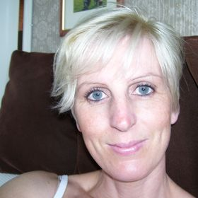 54cf1d0da7ed Heidi Goodman (witchycoo) on Pinterest