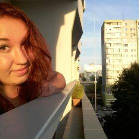 Jully Janajeva