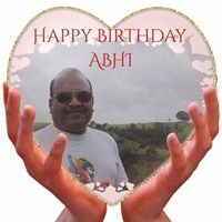 Abhijit Tanawade