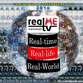 REAL ME TV