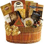 Gift Baskets To India