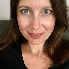 Christina Rudert