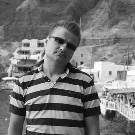 Remus Tapalaga