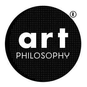 Art Philosophy®