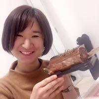 Sawako Como
