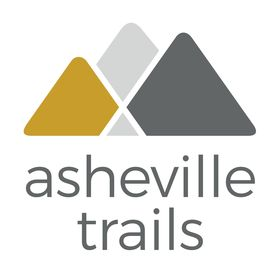 Asheville Trails