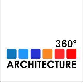 Architecture360.eu