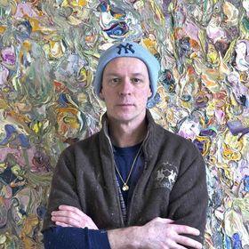 Marc Mulders