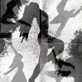 Synergy Dance® synergydance.co.uk