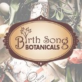 Birth Song Botanicals