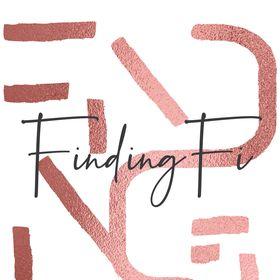 Finding Fi