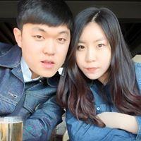 Wookyung Ahn