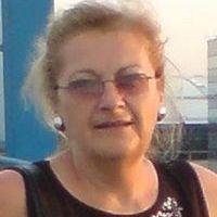 Zuzana Pavlíková