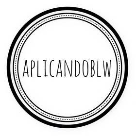 aplicandoblw