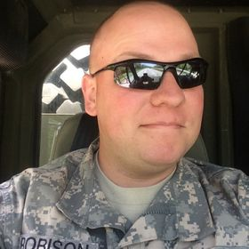 HOLZSCHILD-DEKO-SHABBY-VINTAGE-ARMY-USA-UNCLE SAM-SCHILD-DINER-BAR-ACCESSOIRES