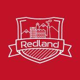 Mainostoimisto Redland