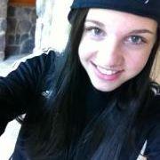 Abby Natzke