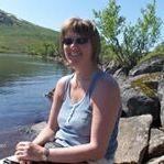 Gunhild Flovik