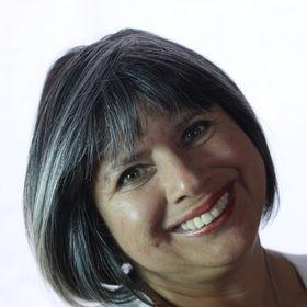 Silene Gómez Avalos