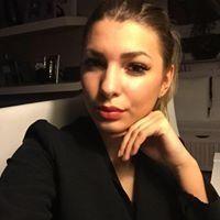 Sari Brvch