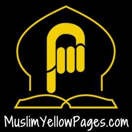 Muslim Yellow Pages