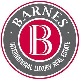 Barnes Propriétés & Châteaux