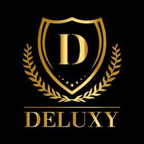 DELUXY