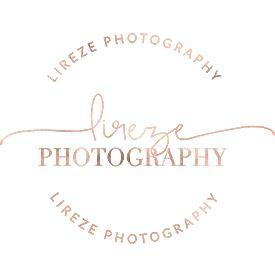 Lireze Photography