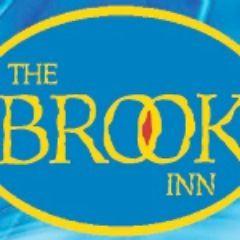 Brook Inn