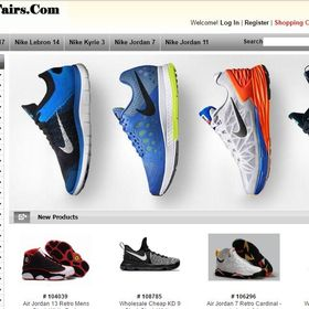 amazing price watch detailed pictures www.wholesalefairs.com wholesale cheap nike shoes ...