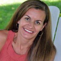 Dr. Charlotte Markey