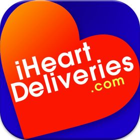 iHeart Deliveries
