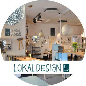 LokalDesign