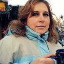 Andrea Krupanova