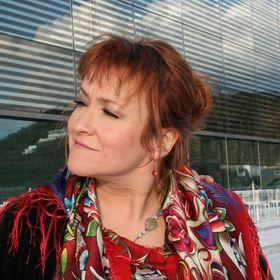 Vicky Maria Hvidsten