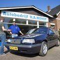 Autobedrijf Nijhof