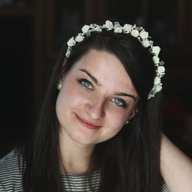 Natalia Sander