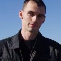 Andrey Sevostyanov