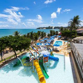 Praiamar Hotéis | Natal