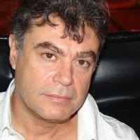 Juan Gonzalo Angel