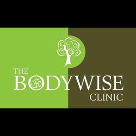 The Bodywise Clinic