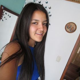 Daniela Murillas