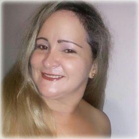 Wilma Lúcia