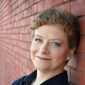 Elizabeth Demas