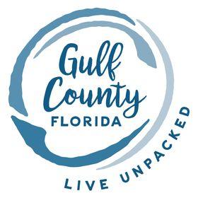 Gulf County Florida Tourism